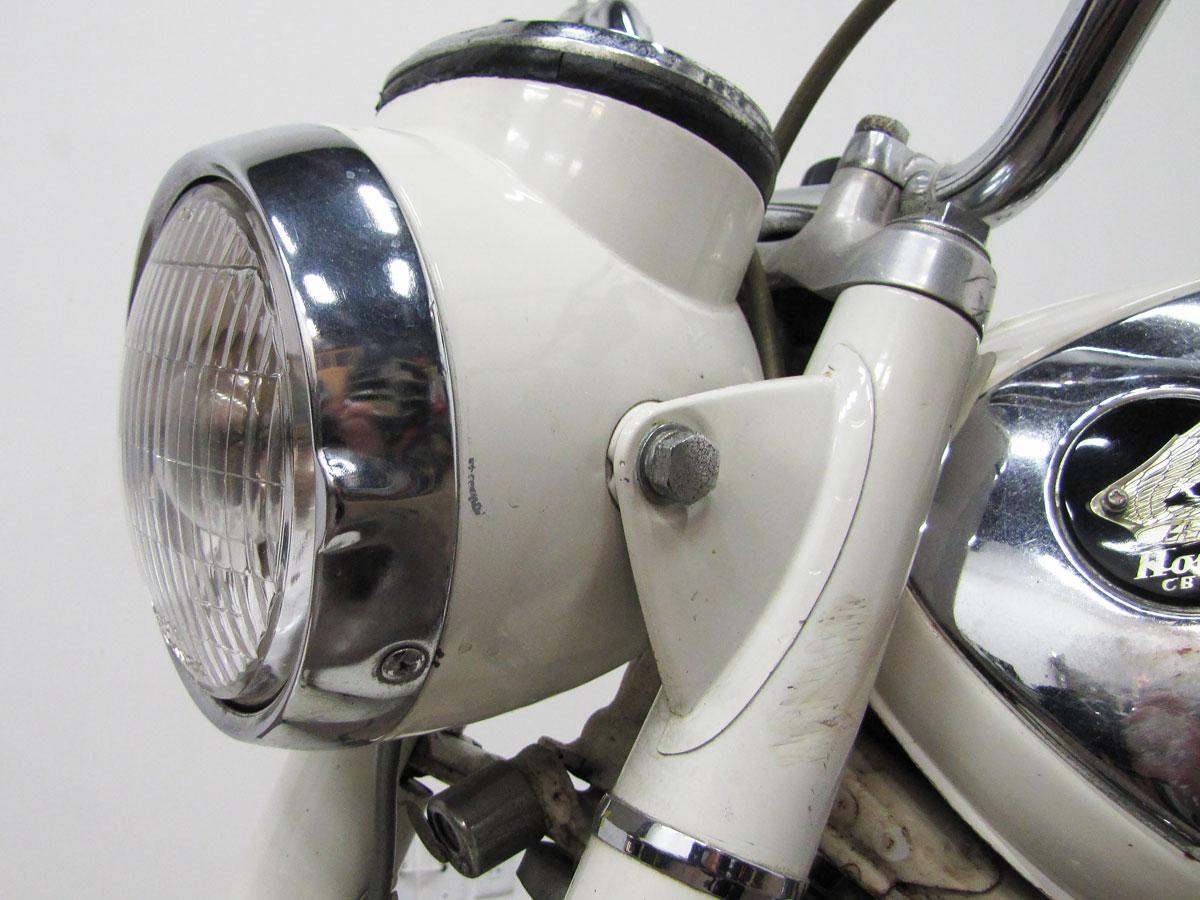 1966-honda-cb160-sport_9