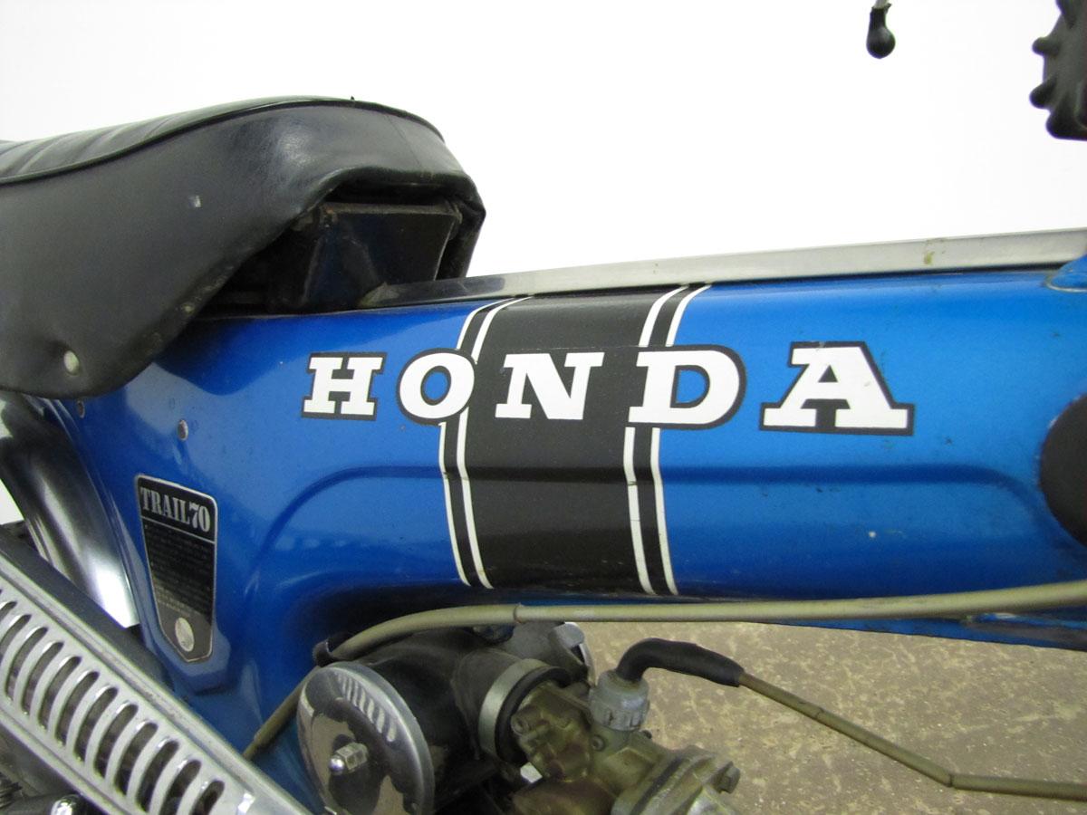 1969-honda-trail-70_13
