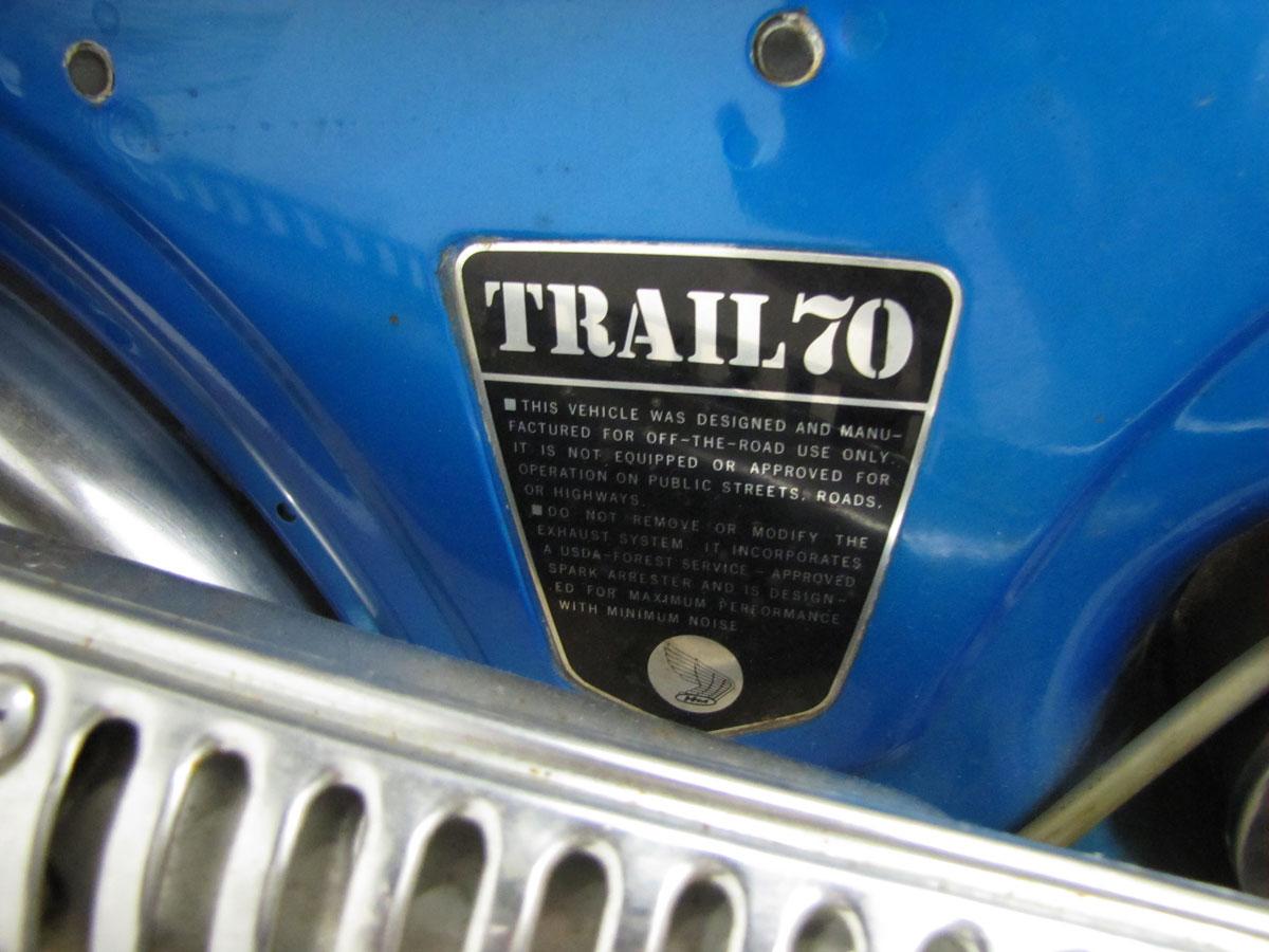 1969-honda-trail-70_14