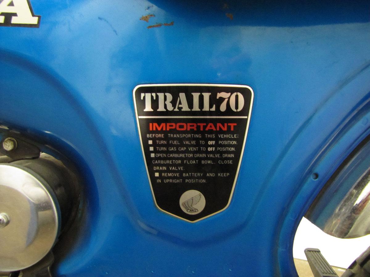 1969-honda-trail-70_15