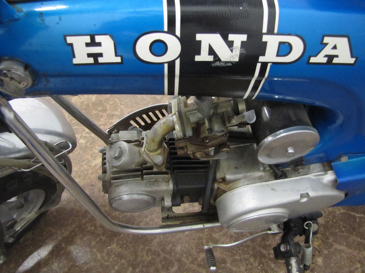1969-honda-trail-70_25