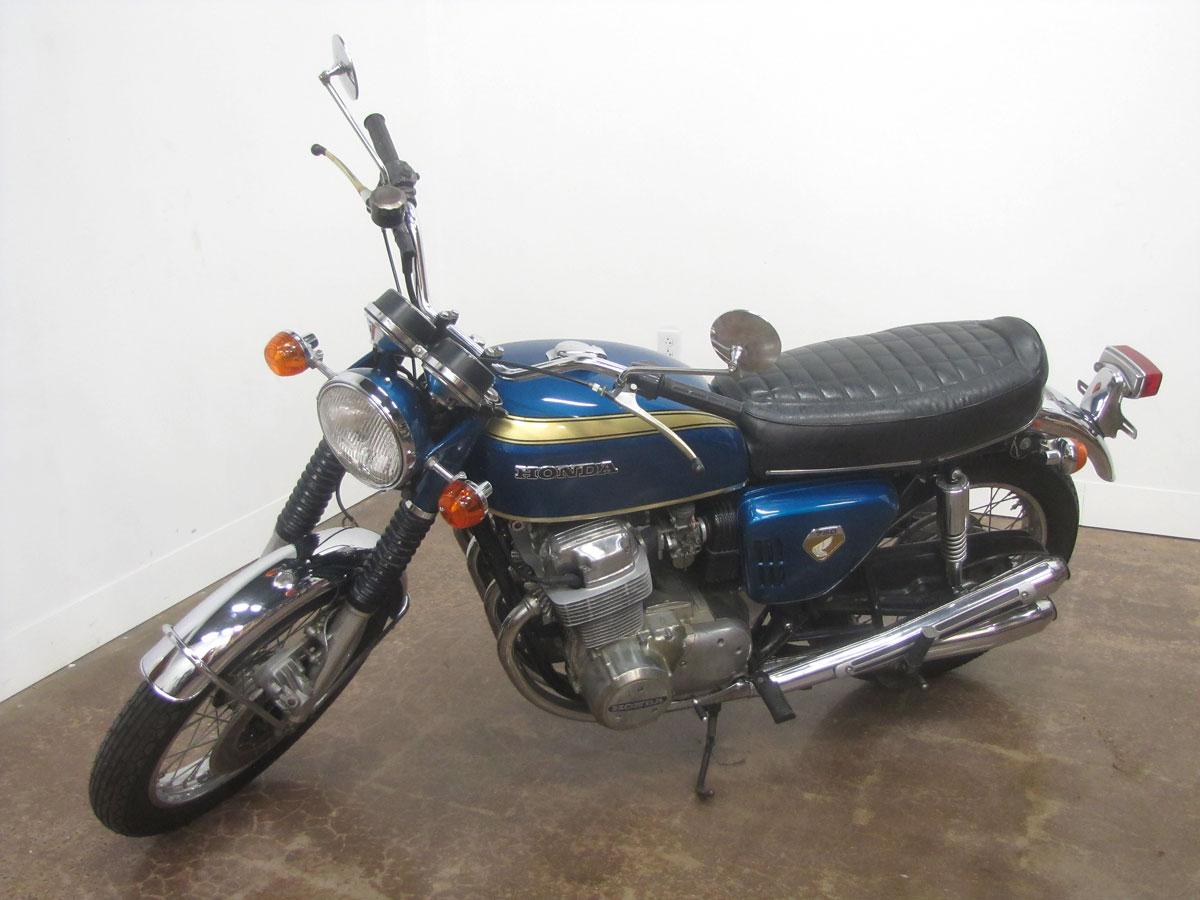 1970-honda-cb750-ko_1