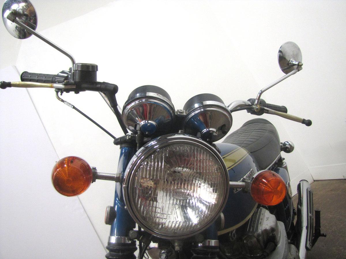 1970-honda-cb750-ko_10