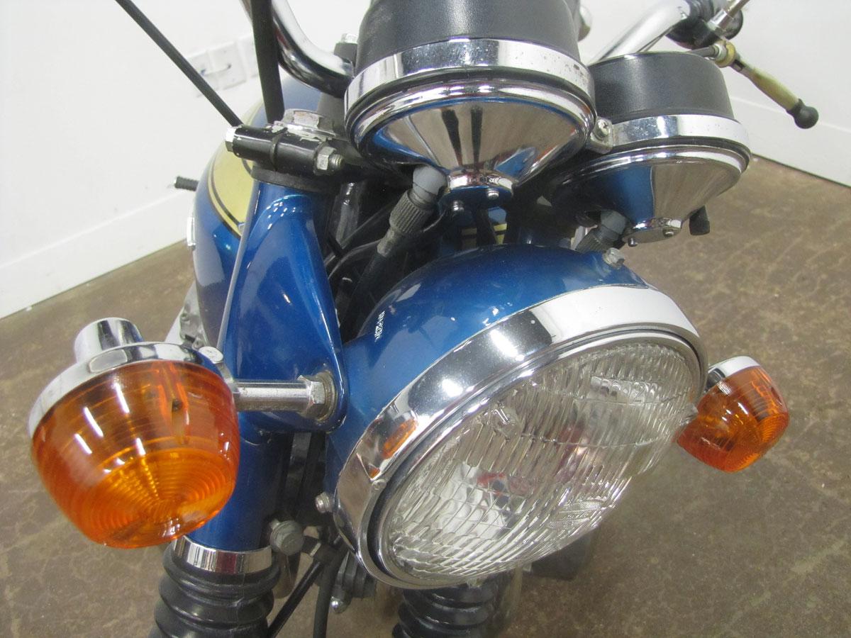 1970-honda-cb750-ko_12