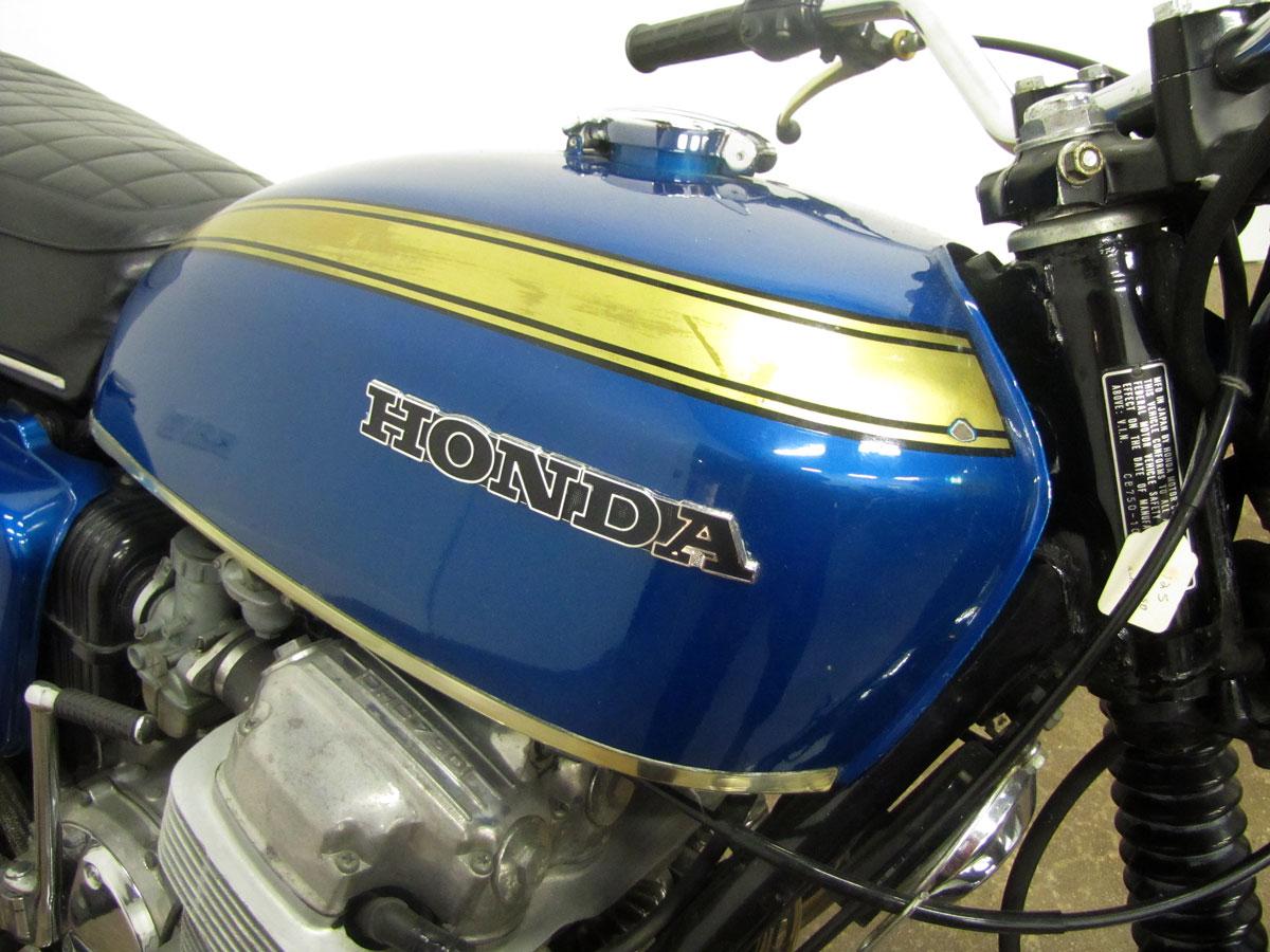 1970-honda-cb750-ko_16