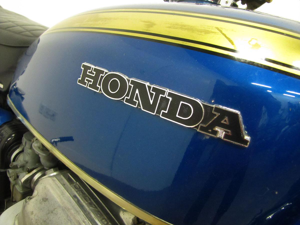 1970-honda-cb750-ko_18