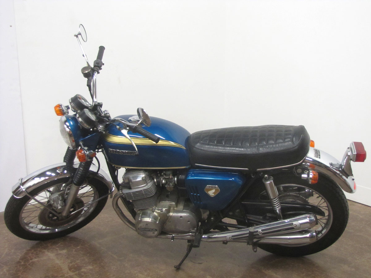 1970-honda-cb750-ko_2