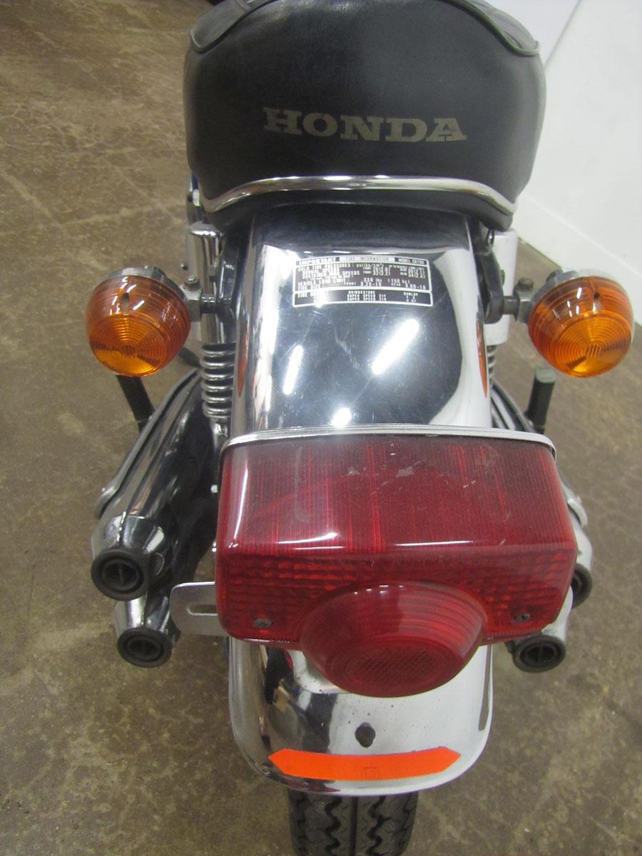 1970-honda-cb750-ko_26