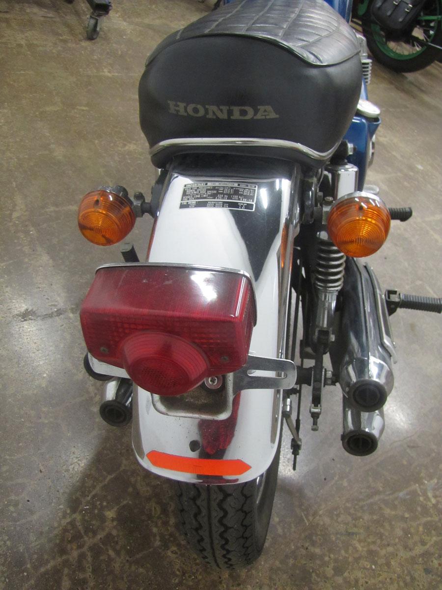 1970-honda-cb750-ko_28
