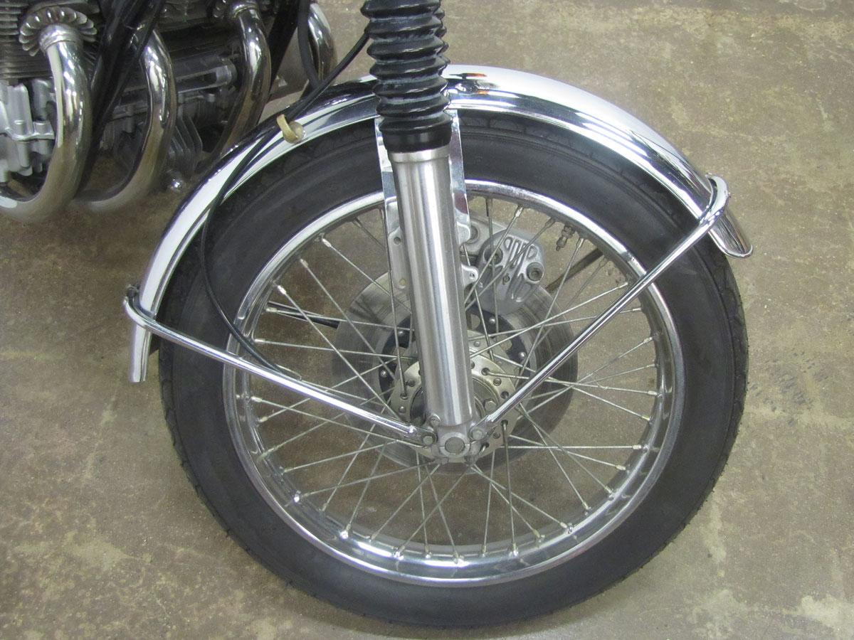 1970-honda-cb750-ko_31