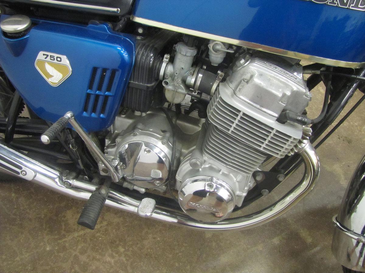 1970-honda-cb750-ko_34