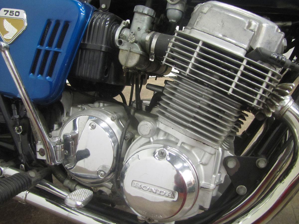 1970-honda-cb750-ko_35