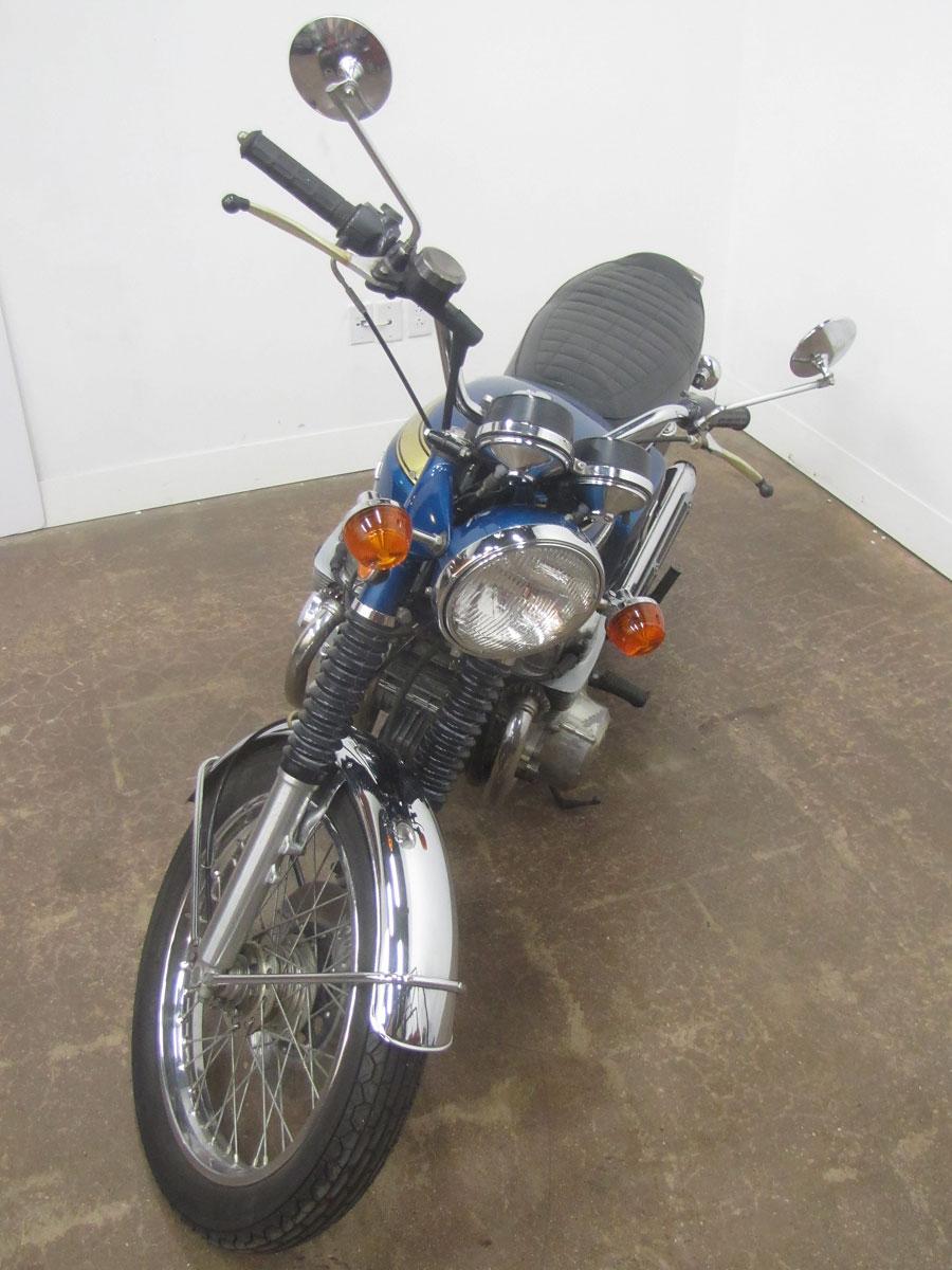 1970-honda-cb750-ko_4