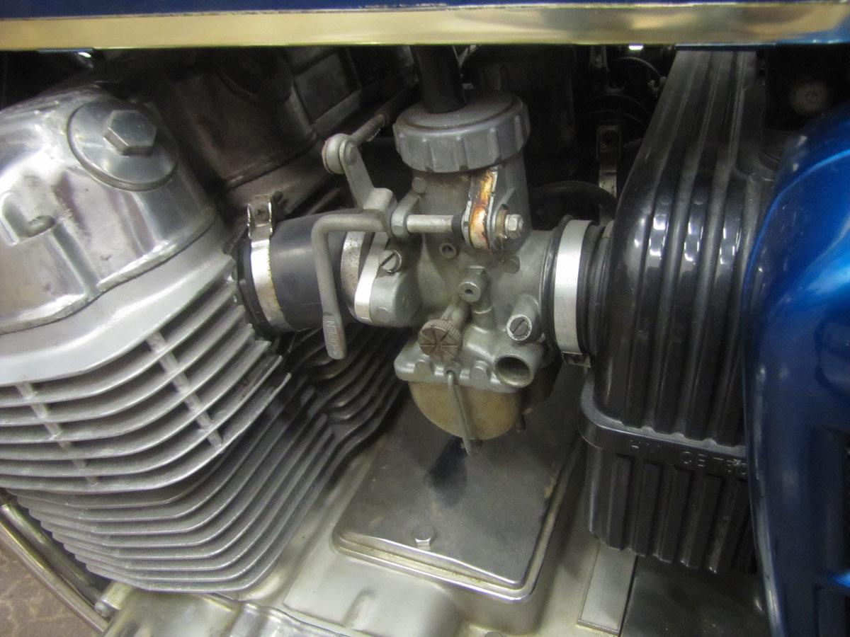 1970-honda-cb750-ko_44