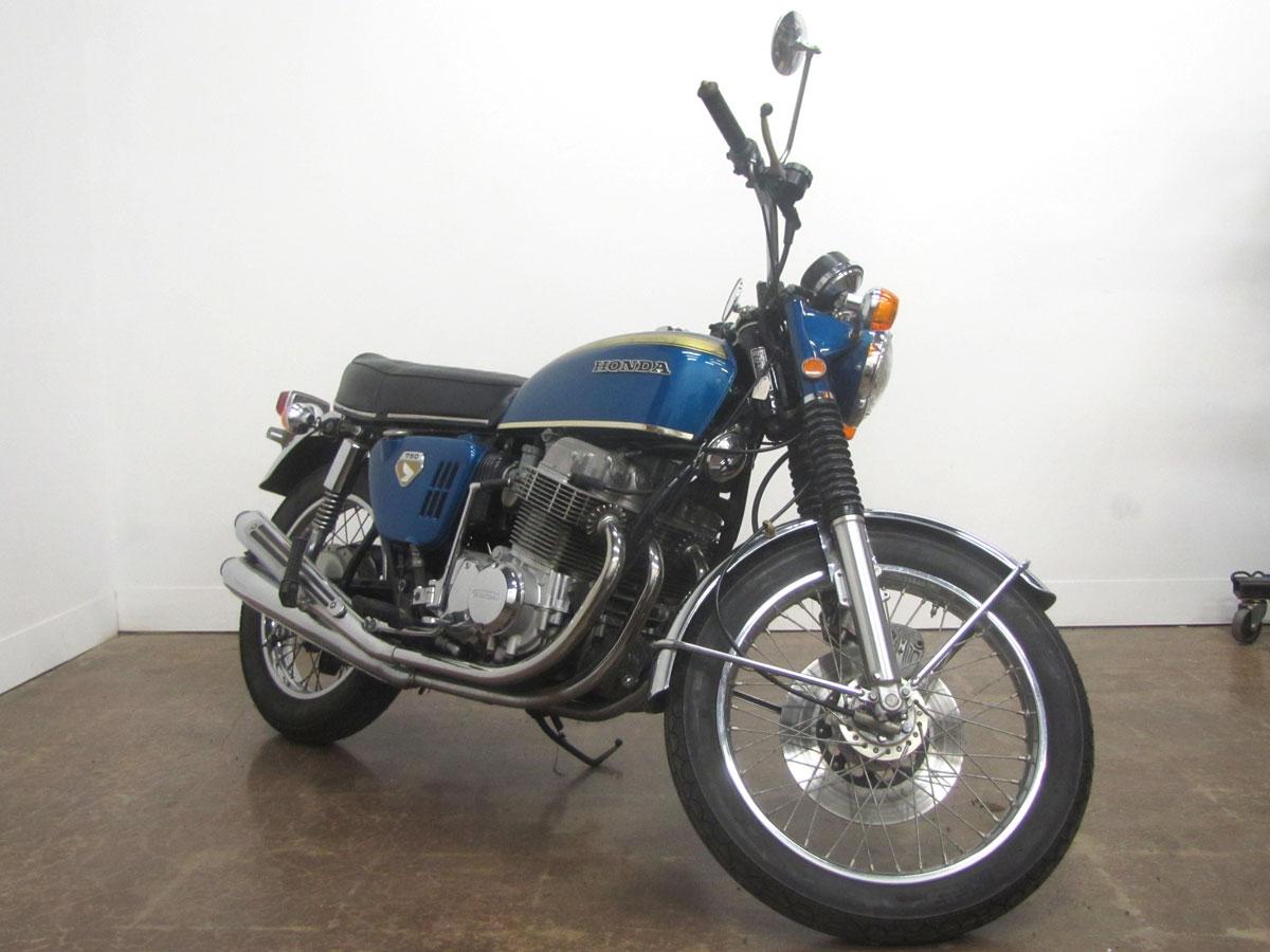 1970-honda-cb750-ko_6