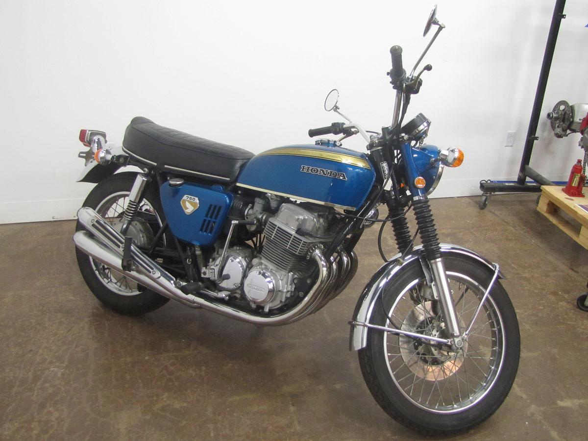 1970-honda-cb750-ko_8