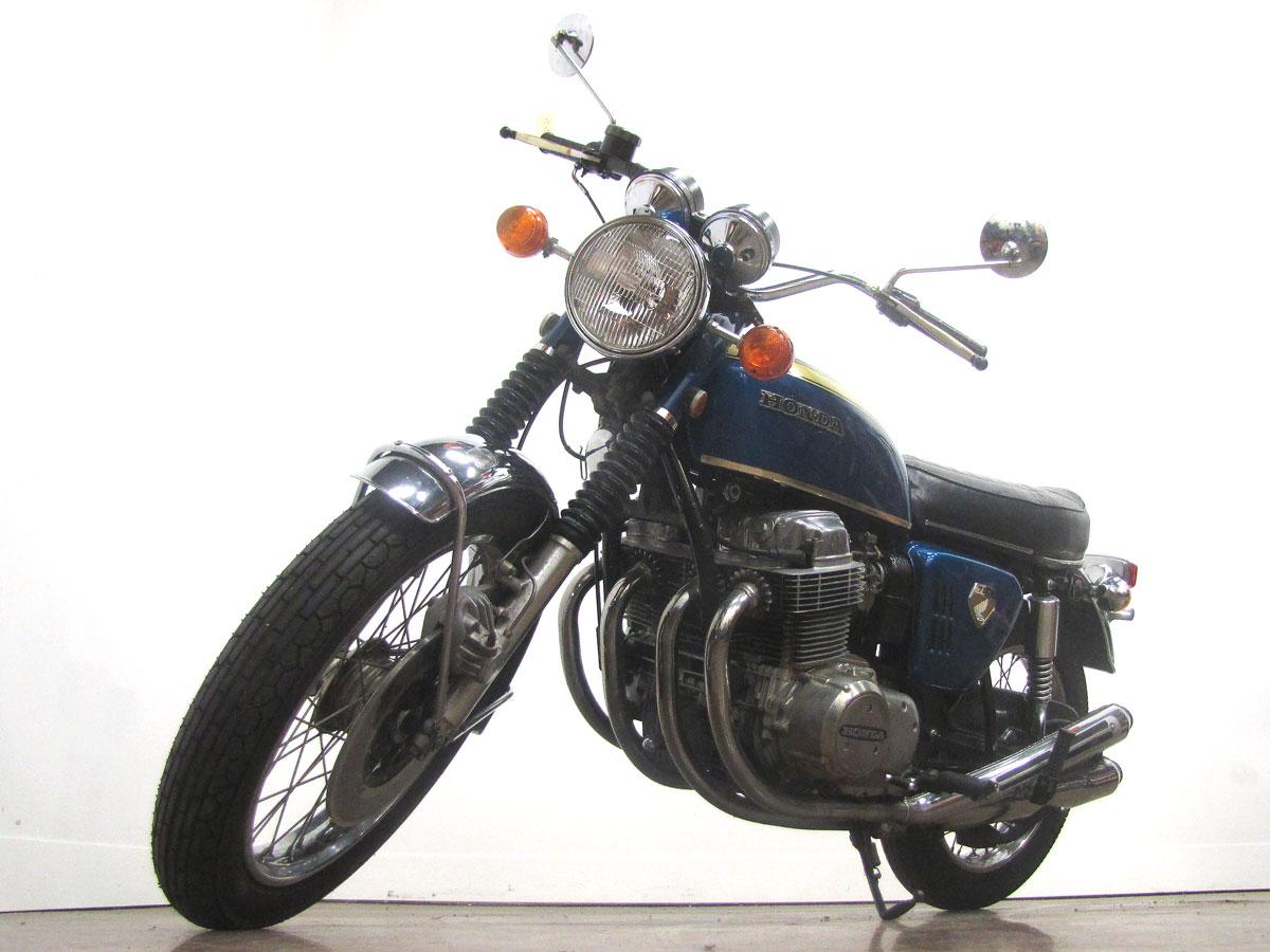 1970-honda-cb750-ko_9