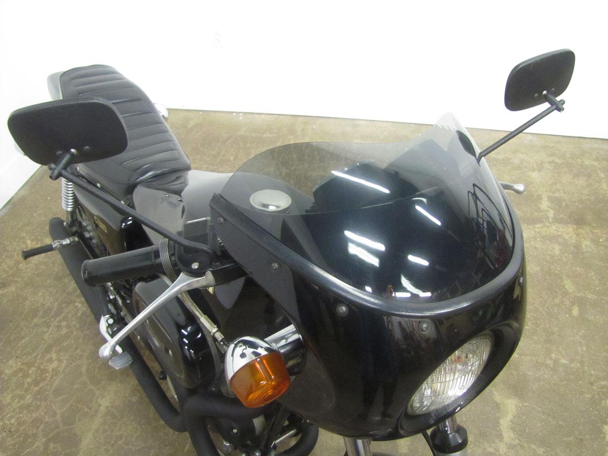 1977-harley-davidson-xlcr-cafe-racer_10
