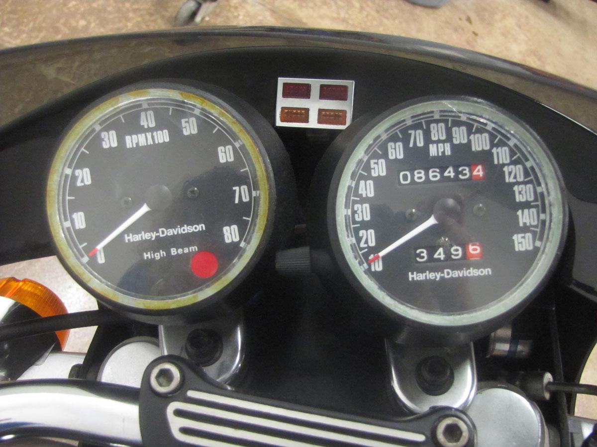 1977-harley-davidson-xlcr-cafe-racer_14