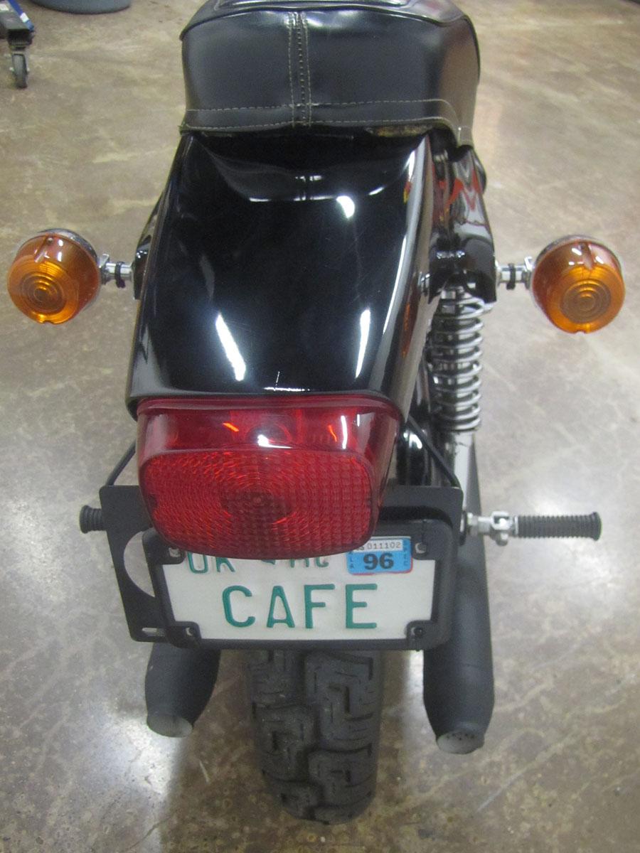1977-harley-davidson-xlcr-cafe-racer_16