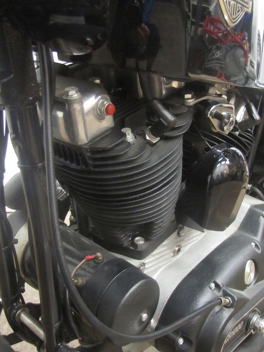 1977-harley-davidson-xlcr-cafe-racer_31