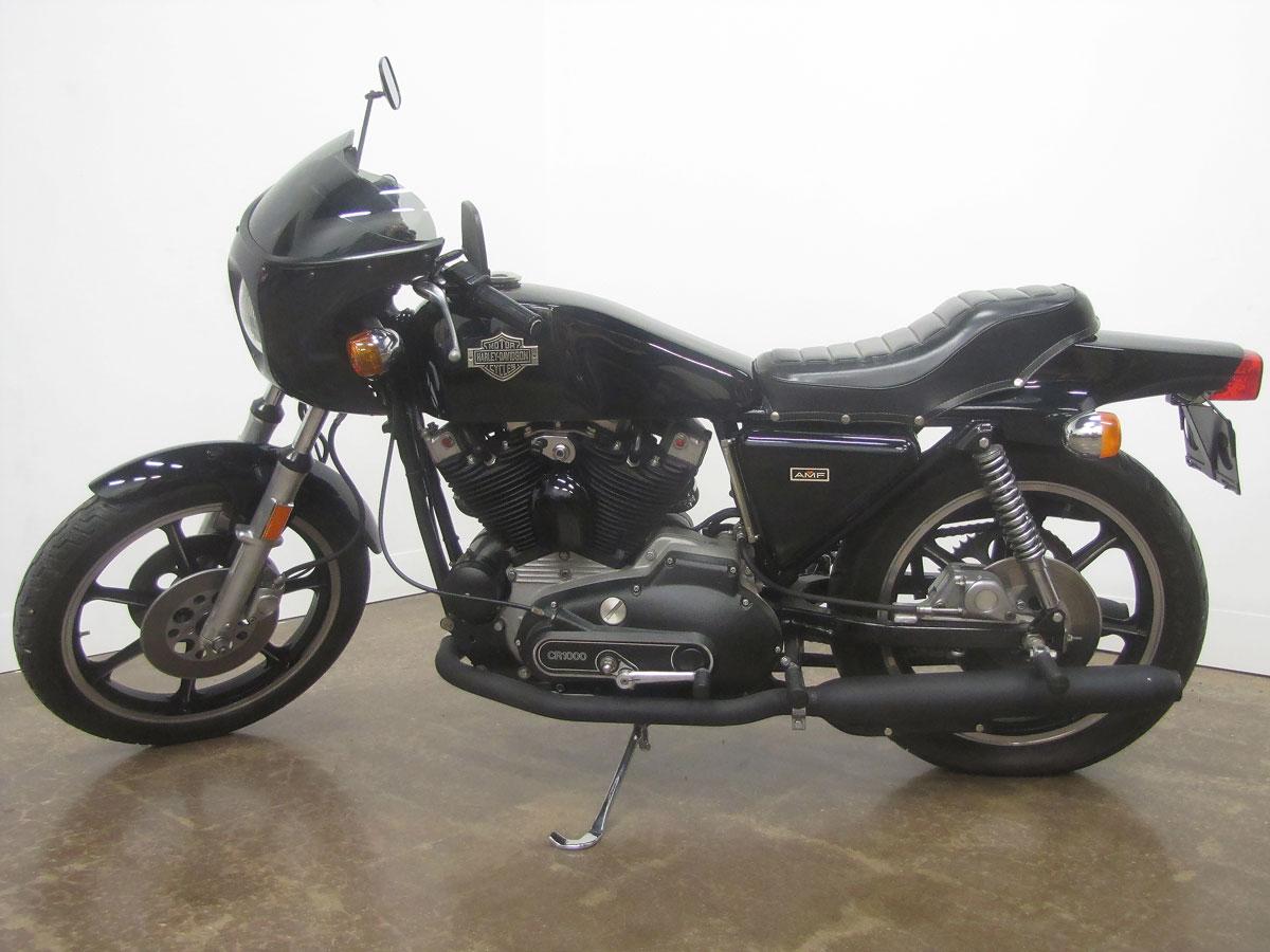 1977-harley-davidson-xlcr-cafe-racer_4