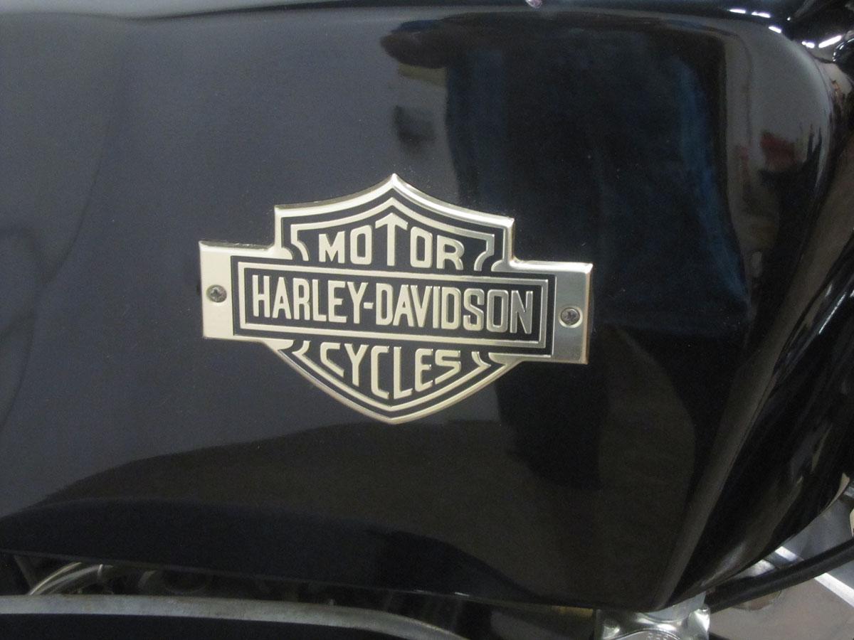 1977-harley-davidson-xlcr-cafe-racer_9