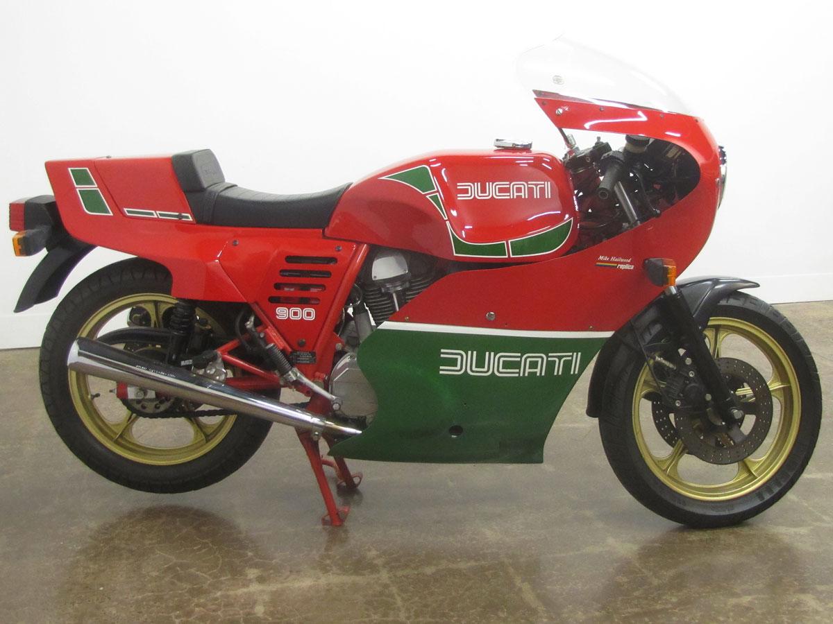1982-hailwood-ducati-900_1