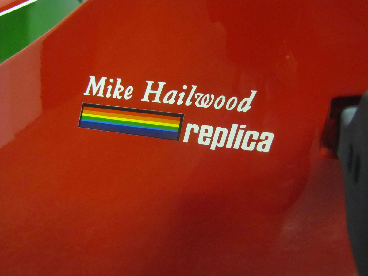 1982-hailwood-ducati-900_16