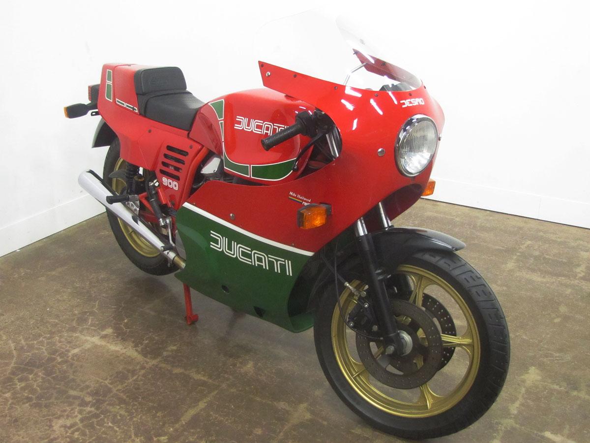 1982-hailwood-ducati-900_2