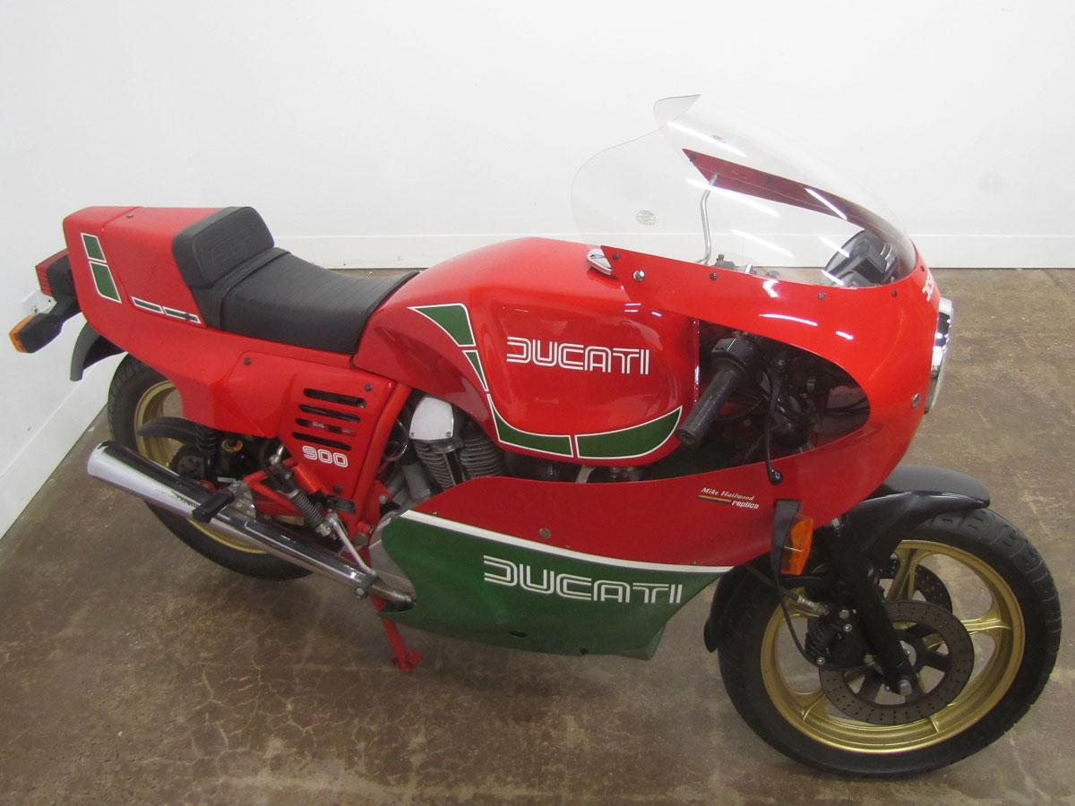 1982-hailwood-ducati-900_4