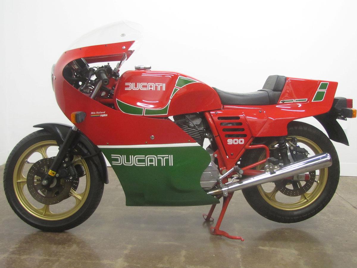 1982-hailwood-ducati-900_5