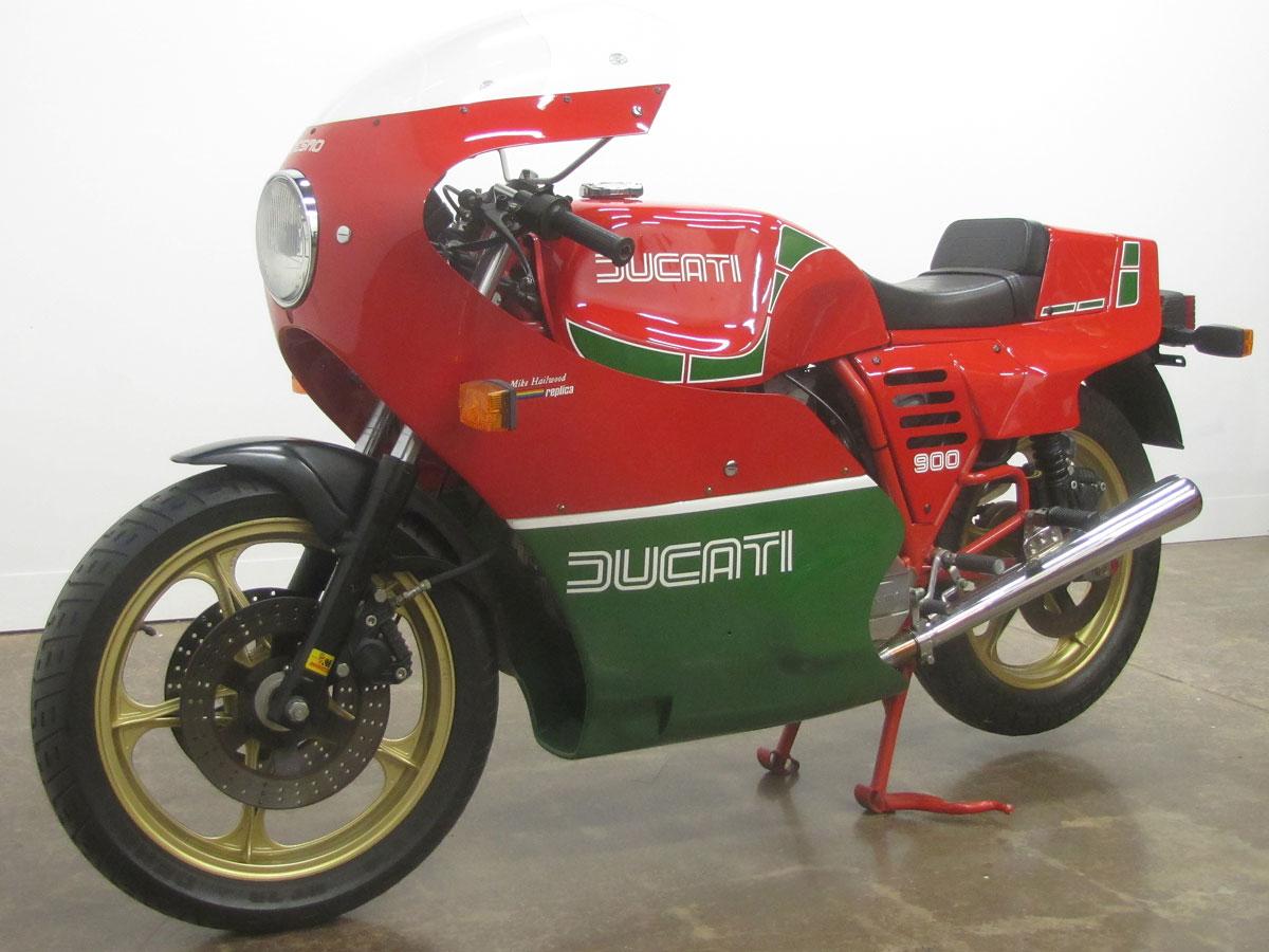 1982-hailwood-ducati-900_6