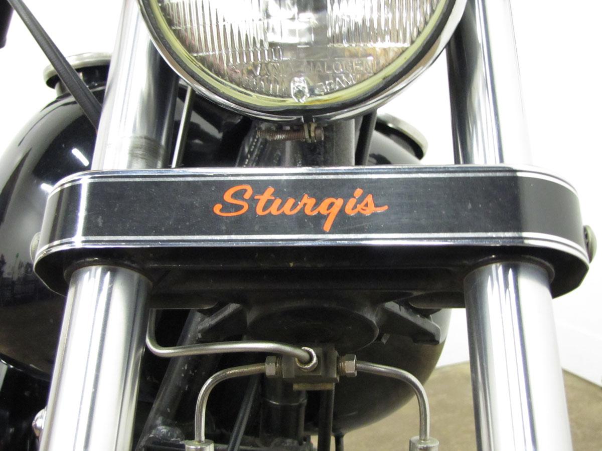 1982-harley-davidson-sturgis_11