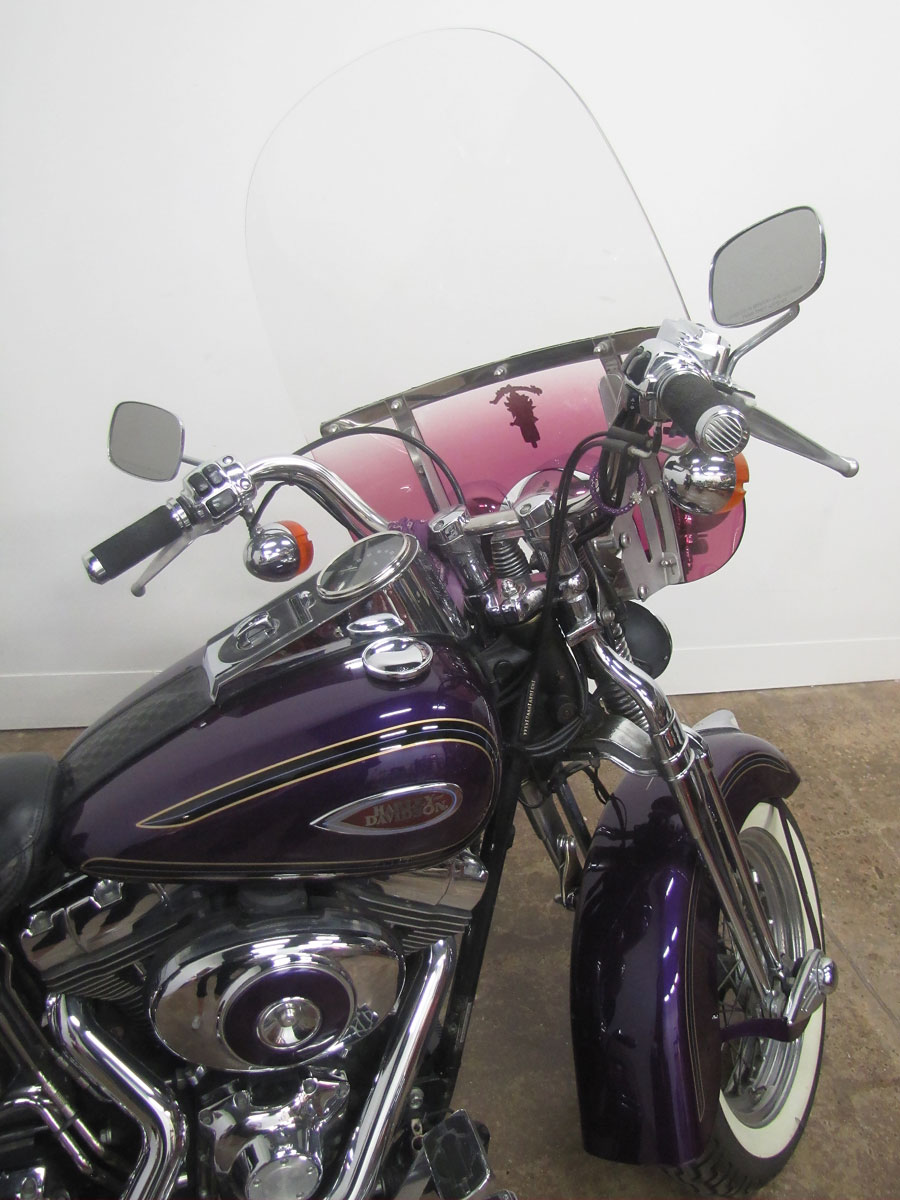 2000-harley-davidson-heritage-springer-soft-tail-flsts_10