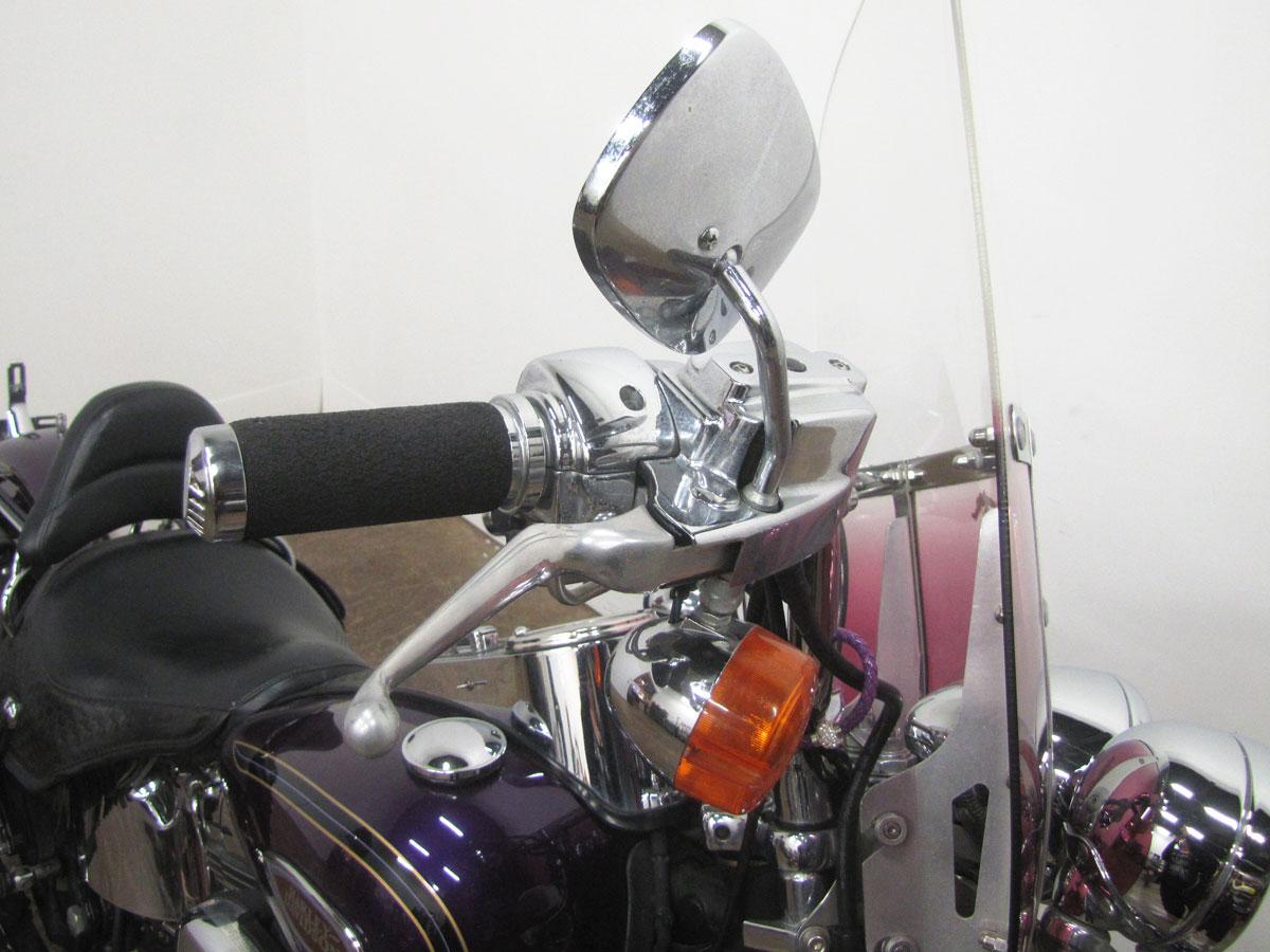 2000-harley-davidson-heritage-springer-soft-tail-flsts_13