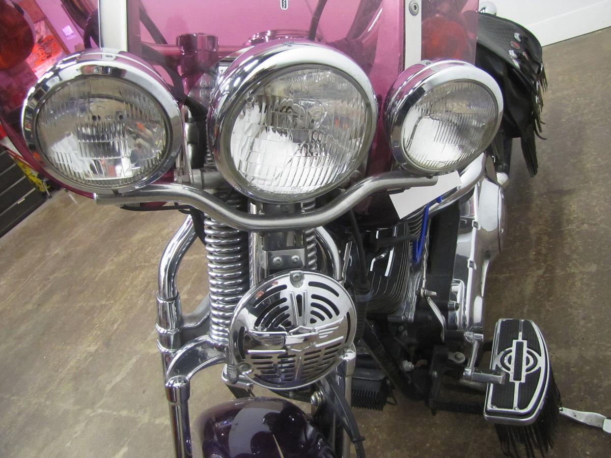 2000-harley-davidson-heritage-springer-soft-tail-flsts_14