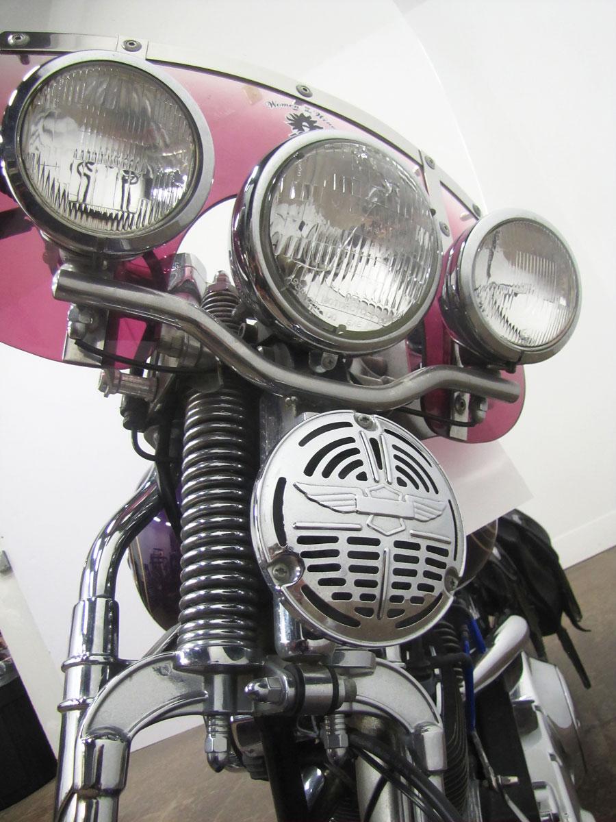 2000-harley-davidson-heritage-springer-soft-tail-flsts_15