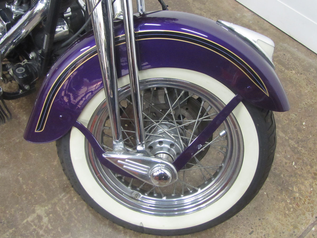 2000-harley-davidson-heritage-springer-soft-tail-flsts_16