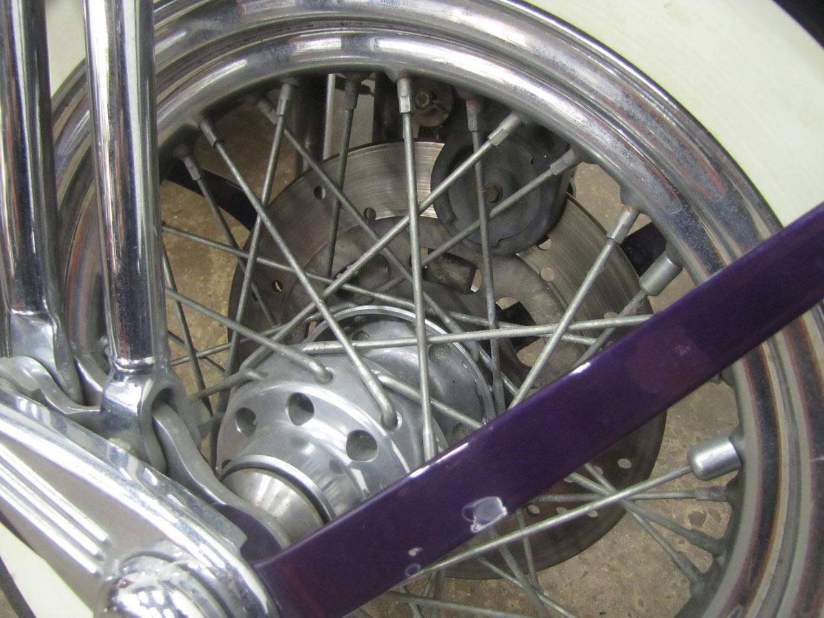 2000-harley-davidson-heritage-springer-soft-tail-flsts_17