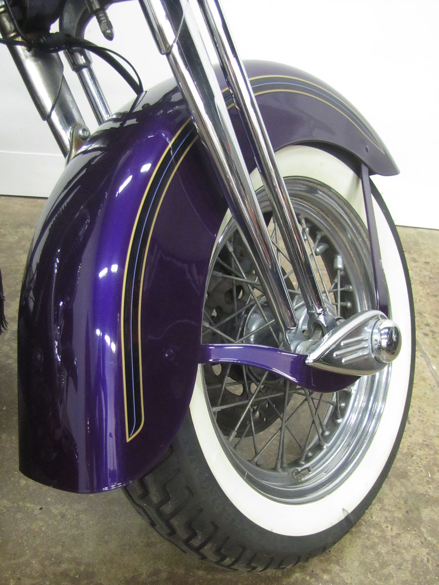 2000-harley-davidson-heritage-springer-soft-tail-flsts_18