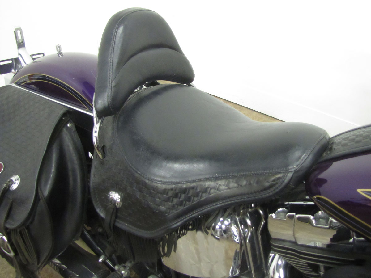 2000-harley-davidson-heritage-springer-soft-tail-flsts_20
