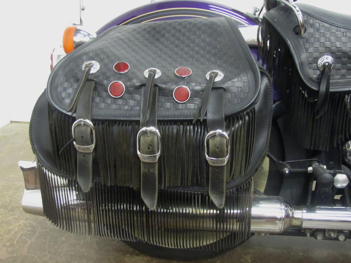 2000-harley-davidson-heritage-springer-soft-tail-flsts_22