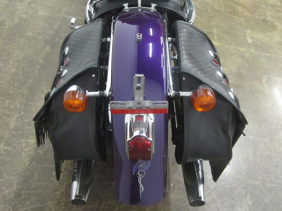 2000-harley-davidson-heritage-springer-soft-tail-flsts_24