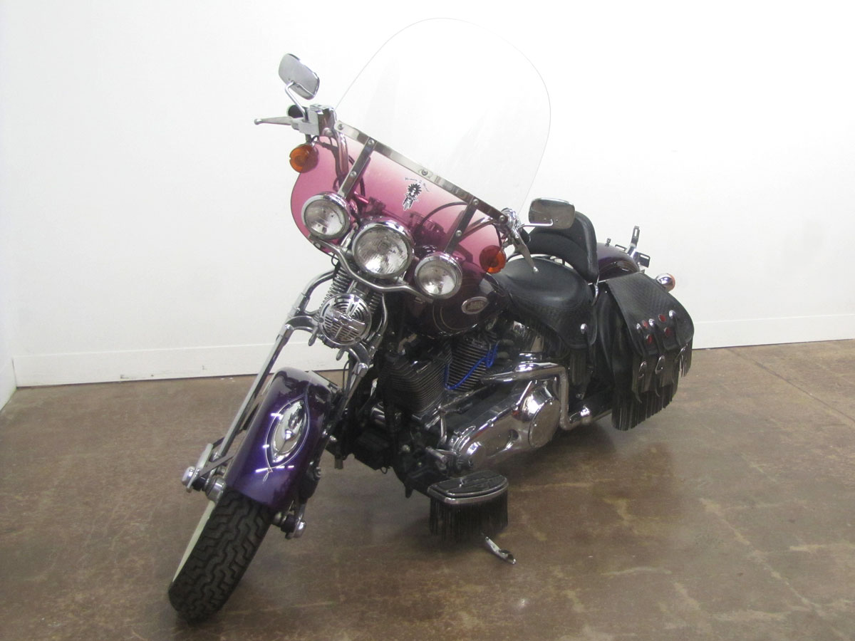 2000-harley-davidson-heritage-springer-soft-tail-flsts_3
