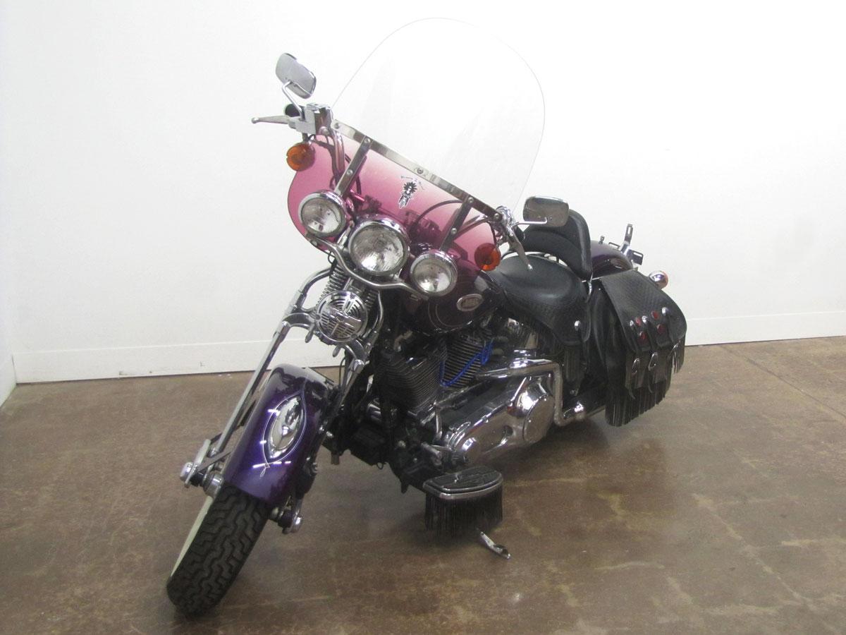 2000-harley-davidson-heritage-springer-soft-tail-flsts_3