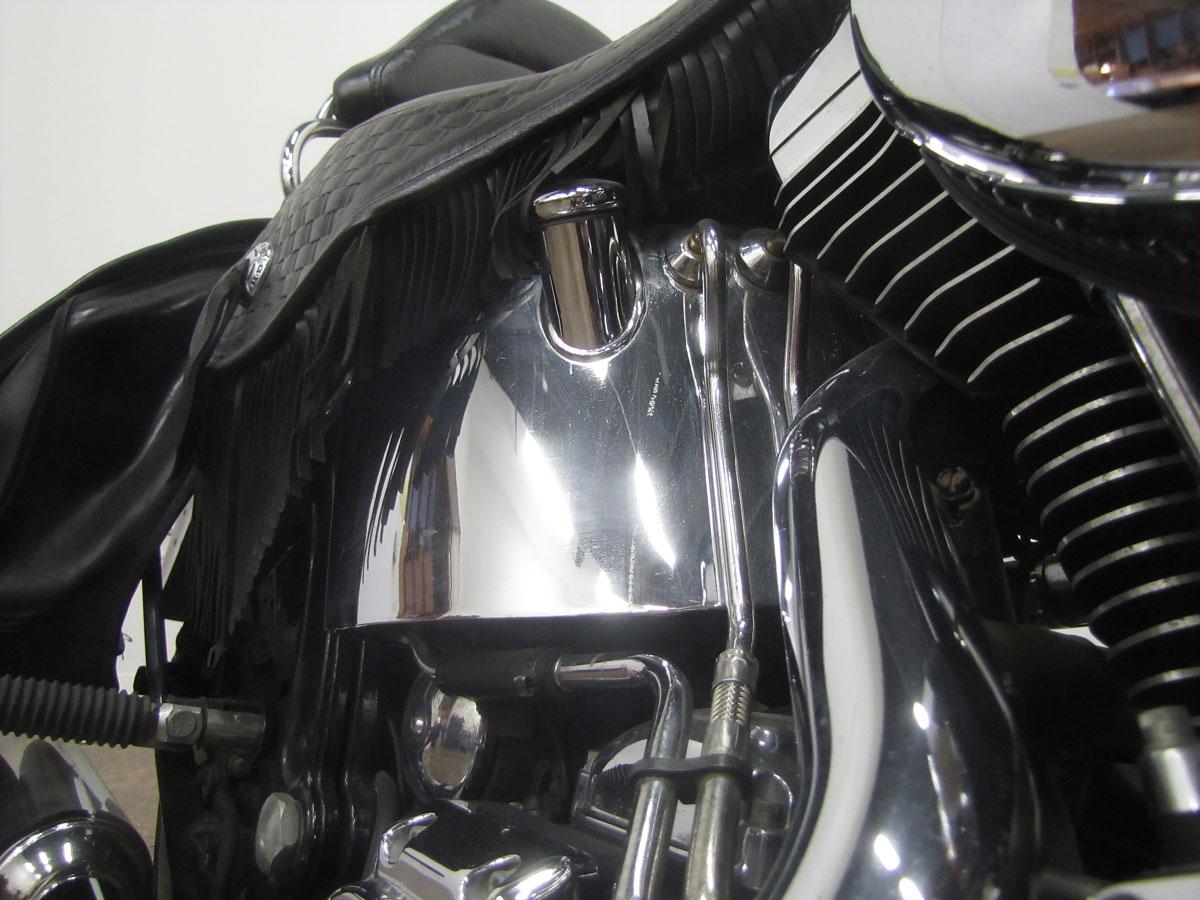 2000-harley-davidson-heritage-springer-soft-tail-flsts_31