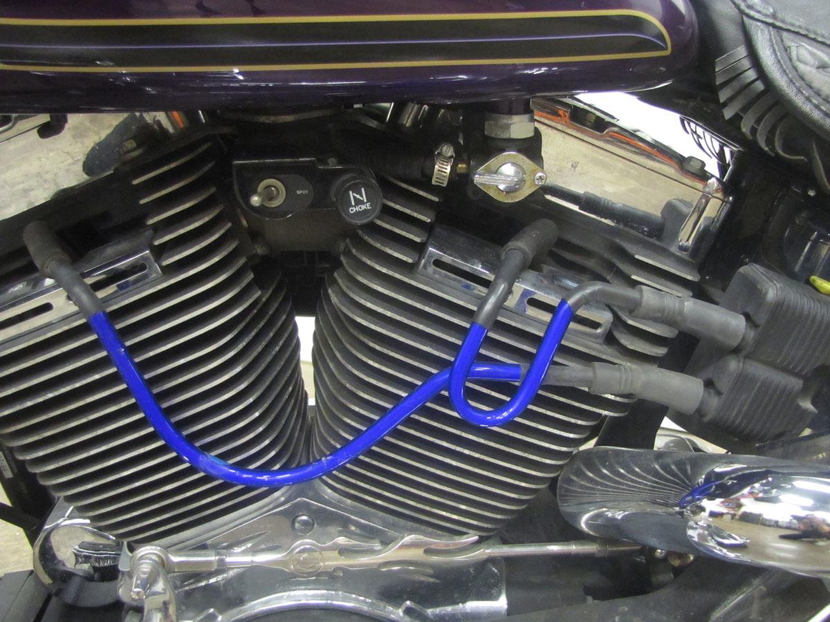 2000-harley-davidson-heritage-springer-soft-tail-flsts_34