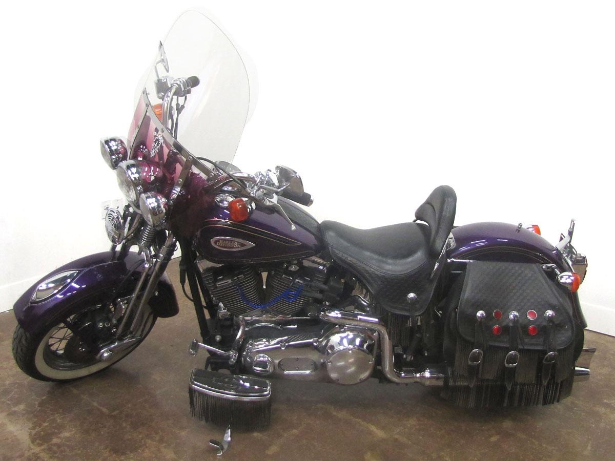 2000-harley-davidson-heritage-springer-soft-tail-flsts_4