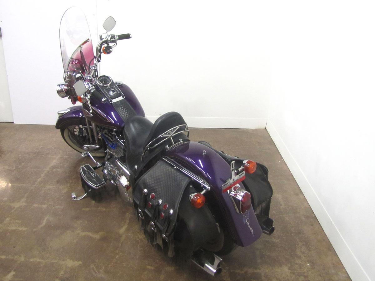 2000-harley-davidson-heritage-springer-soft-tail-flsts_